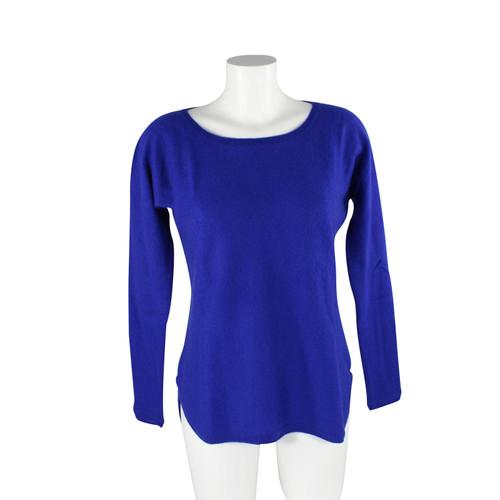 Max Mara Cashmere sweater - Second Hand Max Mara Cashmere sweater ... 2f7f57beeb4