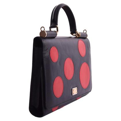 """Dolce & Gabbana """"Sicilië Tablet Case"""""""