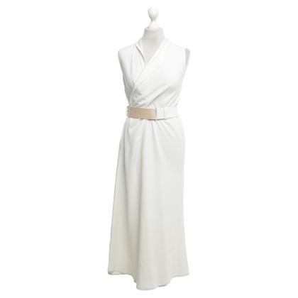 Victoria Beckham Abito in bianco