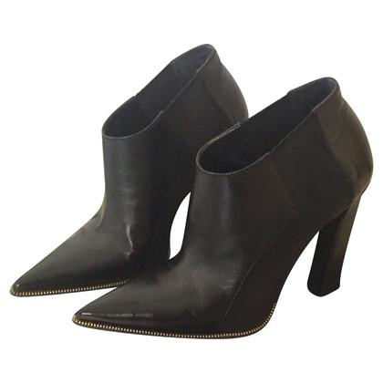 Sebastian Milano Shoes Online