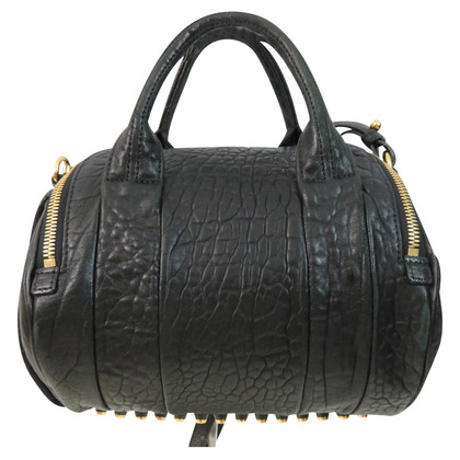 "Alexander Wang ""Bag Mini Rocky"""