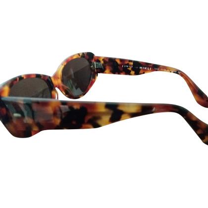 Alain Mikli Vintage glasses