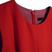BCBG Max Azria Mini abito