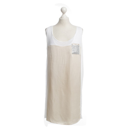 Schumacher Sporty summer dress