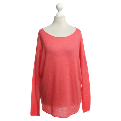 Juvia Cashmere sweater