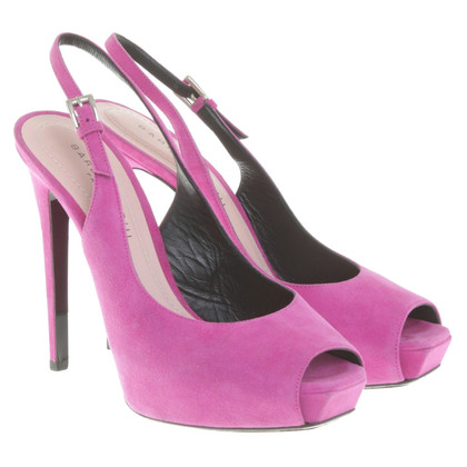 Barbara Bui pumps in Pink