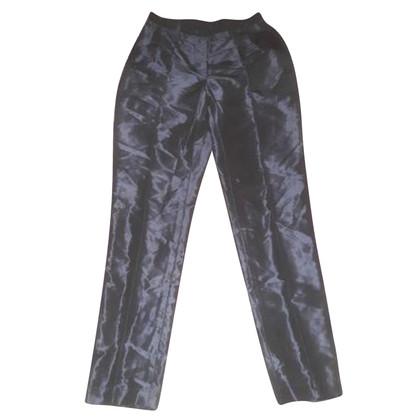 Marc Cain silk pants