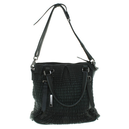 Burberry Tote Bag gradiente