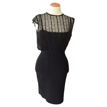 Gucci Elastic dress