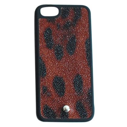 Dolce & Gabbana Dolce & Gabbana iPhone Cover 5/5S