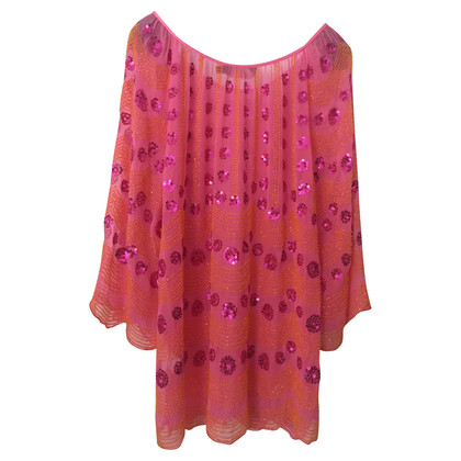 Antik Batik Tuniek