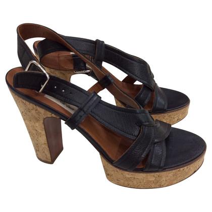 Lanvin Schuhe