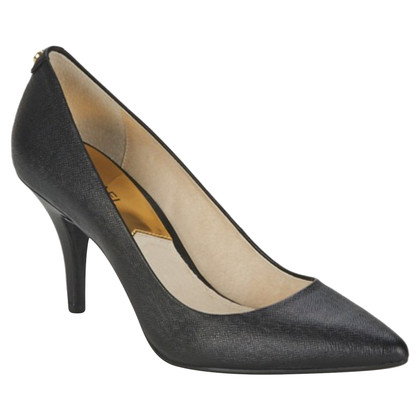 Michael Kors pumps Michael Kors