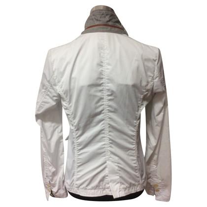Mabrun jacket