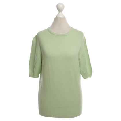 Andere merken Maria di Ripablanca - trui korte mouw