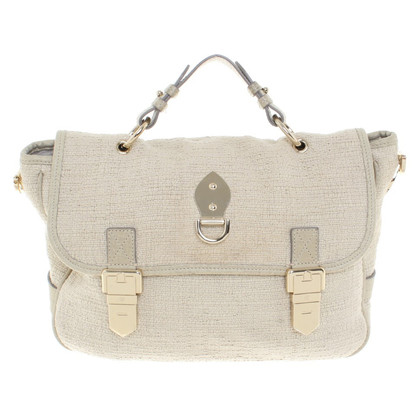 Mulberry Bag in Beige