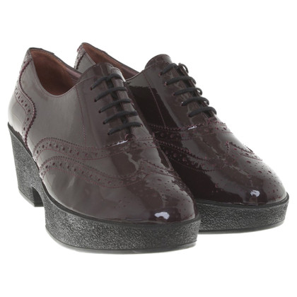 Robert Clergerie Laced shoes in Bordeaux