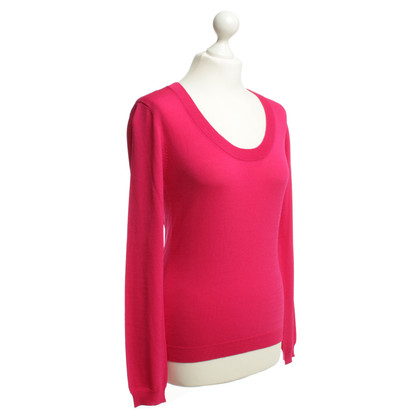 Calvin Klein Sweaters in pink