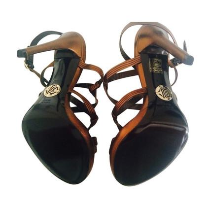 Roberto Cavalli High heels