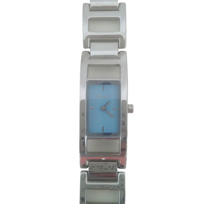 DKNY Orologio da polso