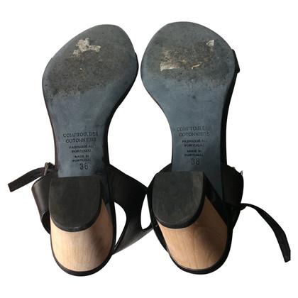 Comptoir des Cotonniers Sandaletten