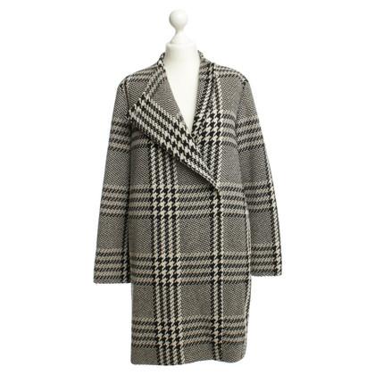 Pauw Manteau de Pauw