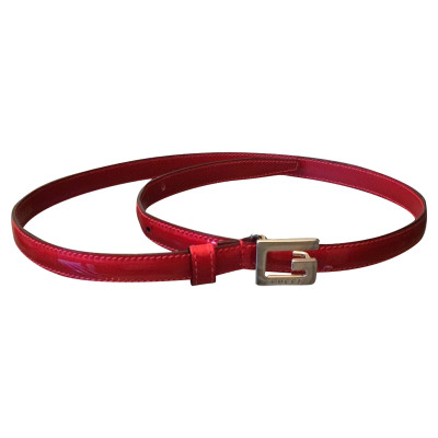 a3b750bcaac Gucci belt - Second Hand Gucci belt buy used for 100€ (2823611)