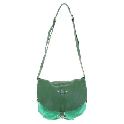 Vanessa Bruno Bag in Green