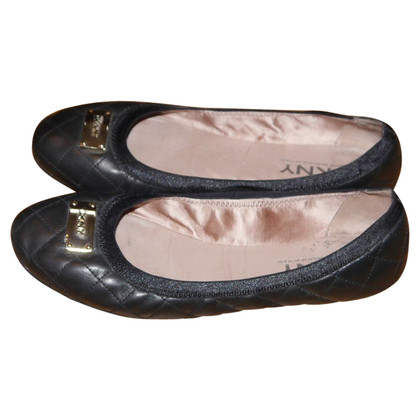 DKNY Ballerinas