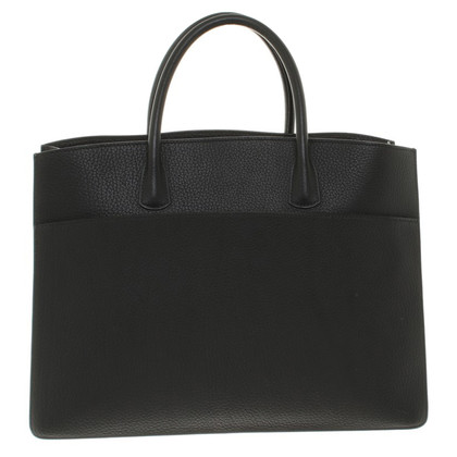 "Hermès ""Whitebus Tote Bag"""