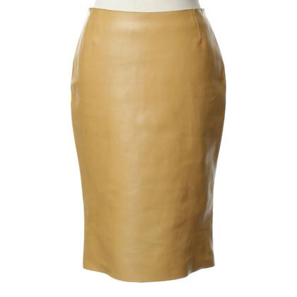 Dolce & Gabbana Cuoio di roccia