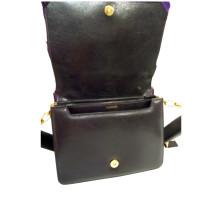 tom ford violette tasche second hand tom ford violette. Black Bedroom Furniture Sets. Home Design Ideas