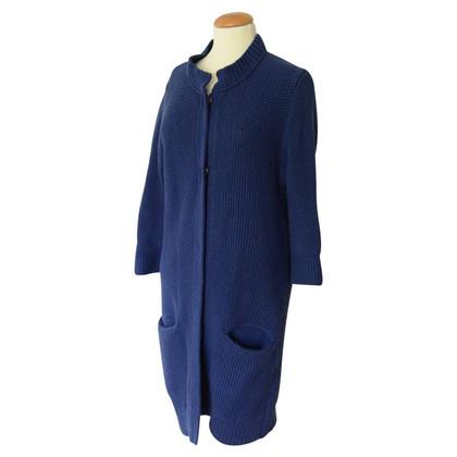 Strenesse Blue cardigan