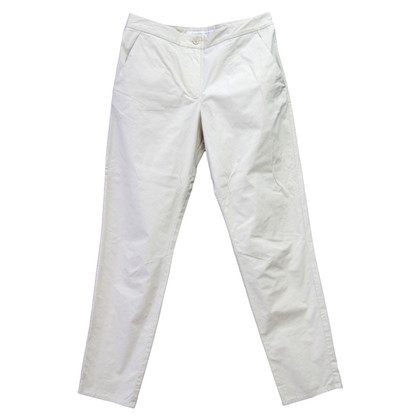 French Connection Pantaloni in Beige