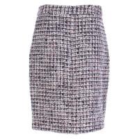 Kate Spade tweed skirt