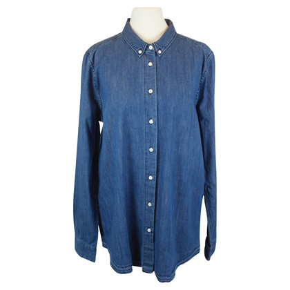 Closed Closed jeans shirt