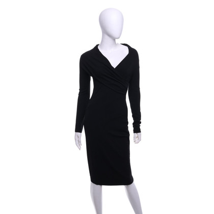 Donna Karan Dress in black