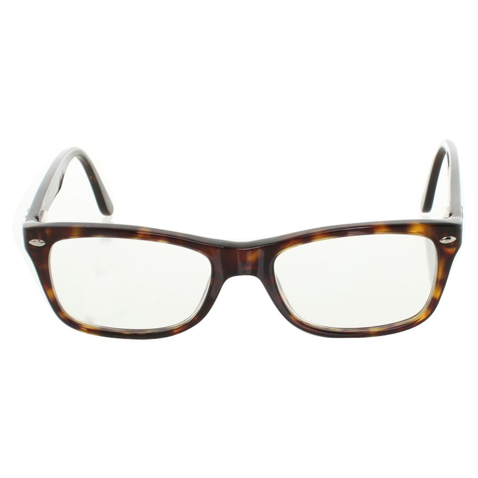 ray ban occhiali di tartaruga compra ray ban occhiali di
