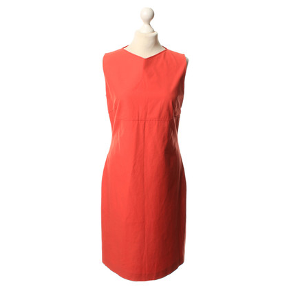 Cacharel Jurk in rood