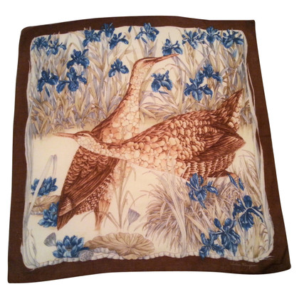 Salvatore Ferragamo cloth