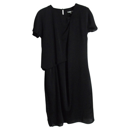 Carven Draped dress