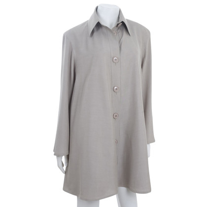 Ferre summer jacket