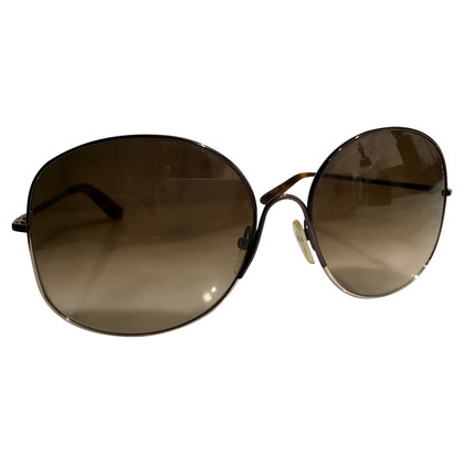 Marc by Marc Jacobs Sonnenbrille
