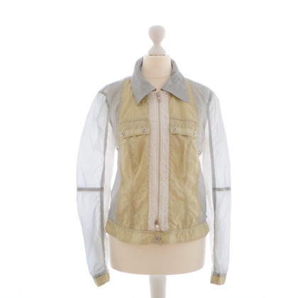 Marc Cain Summer jacket
