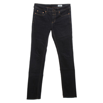 Closed Jeans in Indigoblau