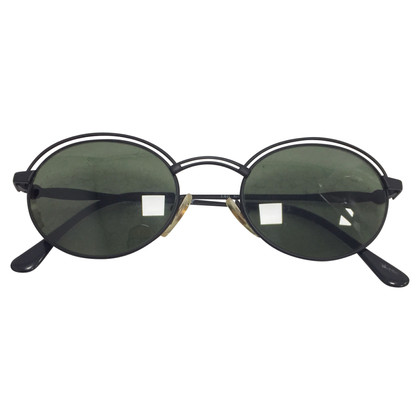Moschino Sonnenbrille