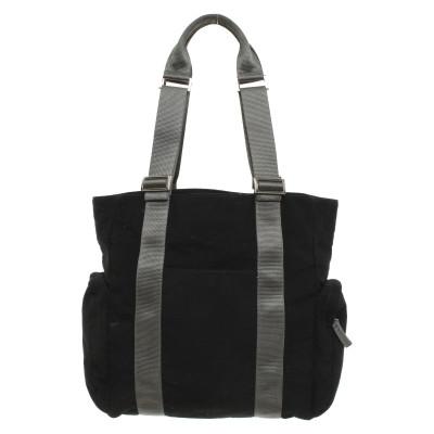 203e5abd2b2b Prada Bags Second Hand  Prada Bags Online Store