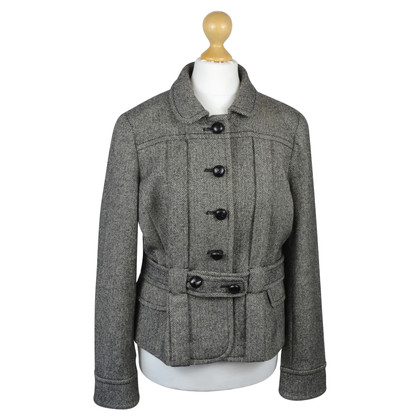 J. Crew Tweed jacket