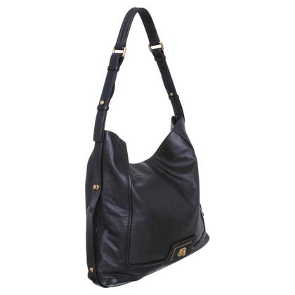 Marc by Marc Jacobs Shoppers in dark green