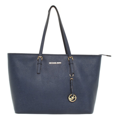 "Michael Kors ""Jet Set Tote Bag"""